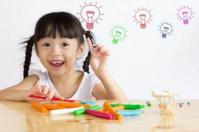 Cara Kreatif Mengajarkan Matematika Pada Anak