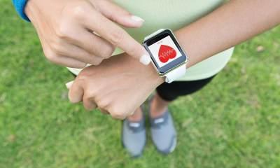 Mengukur Tekanan Darah Lewat Foto Selfie? Bagaimana Caranya?