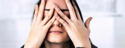 Belum Tentu Hamil, Ini Dia 7 Penyebab Menstruasi Terlambat
