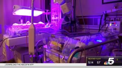 Alami 2 Kali Serangan Jantung Saat Hamil, Wanita Ini Selamat dan Lahirkan Bayi Kembar