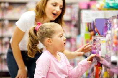 Daftar Kebohongan Orangtua Pada Anak yang Harus Dihindari