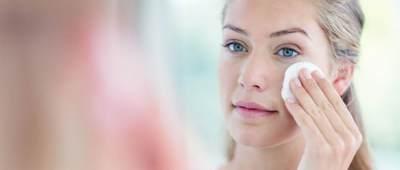 4 Tahap Perawatan Kulit di Malam Hari Untuk Mencerahkan Wajah