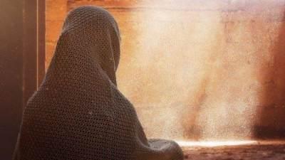 Dituding Melecehkan Agama, Ini Pembelaan Pria Crosshijaber