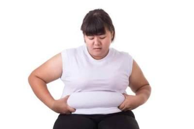Awas! 7 Penyakit Berbahaya Ini Mengancam Di Balik Obesitas