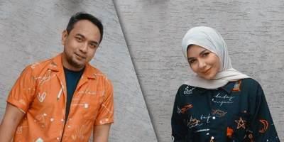 5 Pasangan Artis yang Tetap Harmonis Setelah Menikah dengan Mantan