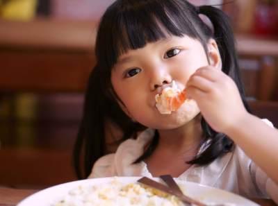 Resep Sempol Udang yang Lezat, Apa Saja Manfaatnya Untuk Si Kecil?