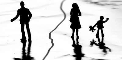 Berkaca dari Layangan Putus, Anak Tetap Punya Hak Komunikasi dengan Ayahnya