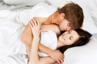 Wow! Ini 5 Manfaat Seks di Pagi Hari yang Tidak Boleh Dilewatkan