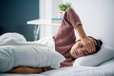 Jenis-Jenis Penyakit Autoimun