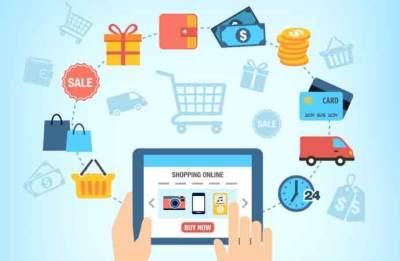 Diskon Online Gede-gedean, Ini Tips Belanjanya Biar Gak Boros!