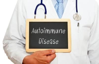 Cara Mencegah Penyakit Autoimun