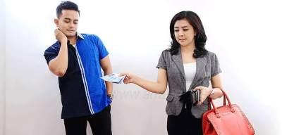 Penghasilan Lebih Besar dari Suami, Pernikahan 4 Pedangdut Ini Tetap Harmonis