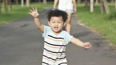 Dukung Si Kecil Jadi Pemberani, Ini 4 Tips Agar Anak Tak Takut Gagal