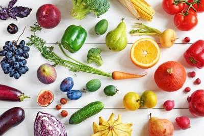 Rahasia Diet Sehat Ala Rasulullah, Yuk Ikuti Pola Makannya, Moms!
