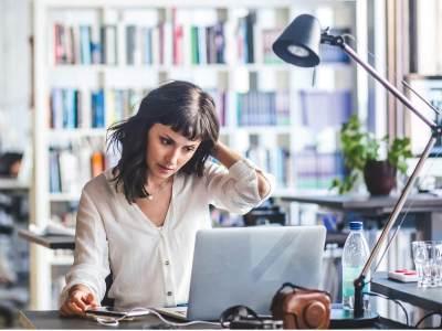 5 Alasan Mengapa Seorang Wanita Harus Mandiri Secara Finansial