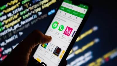 Waspada! Ini 7 Aplikasi Berbahaya Bagi Ponsel, Segera Uninstall, Moms