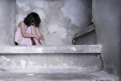 Belajar dari Kisah Bocah 10 Tahun Dihamili Kakaknya, Kenali Tanda Pubertas Dini Pada Anak
