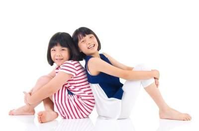 Tanda-Tanda Anak Memasuki Masa Pubertas
