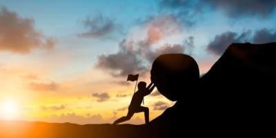 Inspiratif! Ini 7 Kisah Orang Sukses yang Dulu Pernah Diremehkan