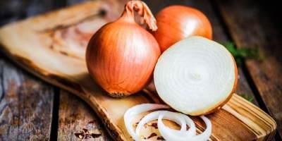 Selain Tisu Magic, Ini 5 Makanan yang Bikin Ereksi Lebih Tahan Lama Secara Alami