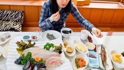 2. Mengatur kecepatan makan