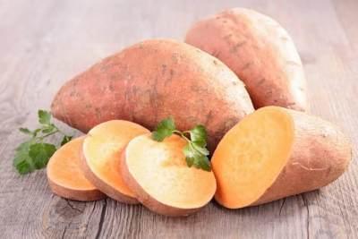 Tips Awet Muda, 10 Makanan Anti-Aging Ini Wajib Dikonsumsi Sebelum Usia 40 Tahun