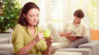Tips Pernikahan Langgeng, Ini 4 Topik Obrolan yang Sebaiknya Dihindari dengan Pasangan