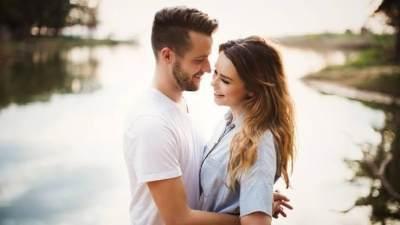 Tidak Perlu Takut Pasangan Akan Selingkuh, Ini Alasannya!