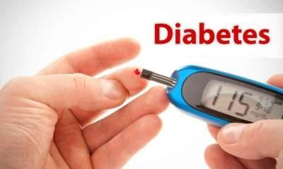 Fakta Seputar Penyakit Diabetes, Jadi Penyebab Kematian Terbesar di Dunia