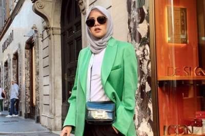 Sewa Fashion Item Bermerek Lebih Untung Daripada Beli? Ini 5 Alasannya!