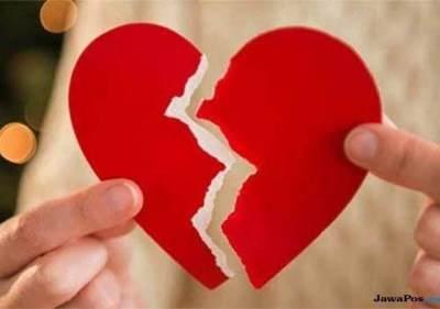 PNS Diimbau Pasang Foto Keluarga di Kantor Demi Mengurangi Angka Perceraian