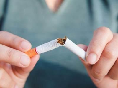 Bahaya Asap Rokok Bagi Ibu Hamil, Bisa Sebabkan Cacat Janin Hingga Keguguran