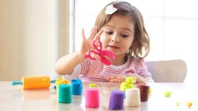 Tips Mengurangi Risiko Trauma Pada Anak