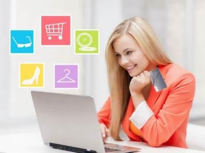 Duh, Kecanduan Belanja Online Termasuk Gangguan Mental! Apa Saja Cirinya?