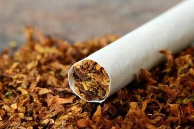 Berhenti Merokok di Kehamilan Kedua