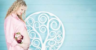 Tips Agar Foto Maternity Tampak Indah dan Memukau