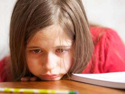 Dipermalukan Gurunya, Siswi Ini Lompat Bunuh Diri dari Balkon Sekolah