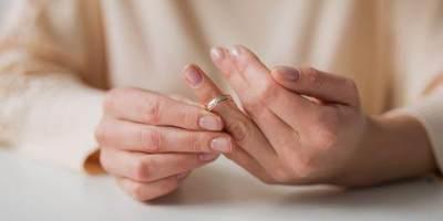 Istri Hanya Mandi Satu Tahun Sekali, Suami Akhirnya Gugat Cerai