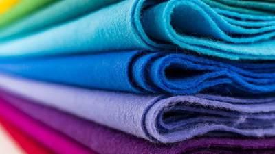 Sering Digunakan, 5 Bahan Pakaian Ini Ternyata Berbahaya Bagi Kesehatan