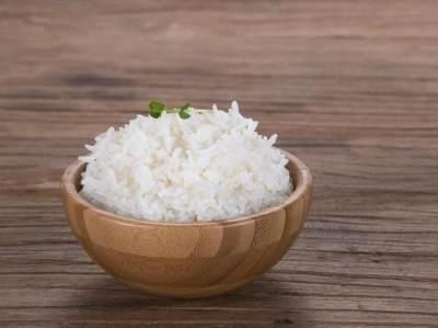 Lebih Jahat dari Nasi, Ini Daftar Makanan dengan Kandungan Gula Tinggi