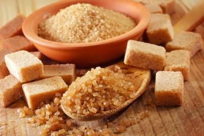 Minuman Brown Sugar Lagi Hits, Gula Aren Lebih Sehat dari Gula Biasa?