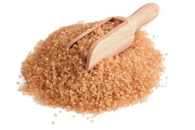 Kandungan brown sugar