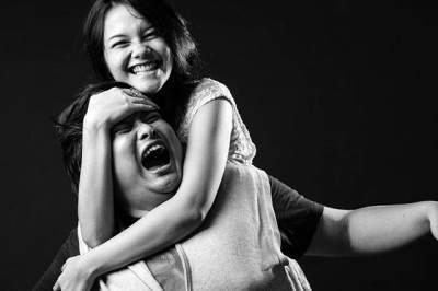 Meninggal Karena Jantung, Ini 6 Kisah Perjalanan Hidup Cecep Reza 'Bombom'