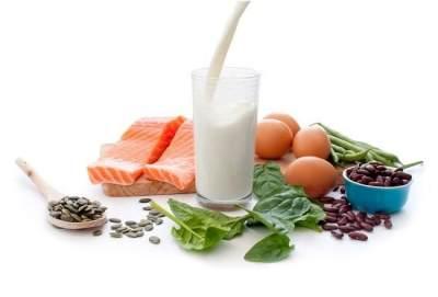 Efek Samping Diet Atkins