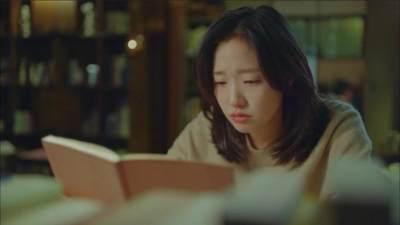Terobsesi dengan Drama Korea, Wanita Ini Diusir oleh Suaminya Sendiri
