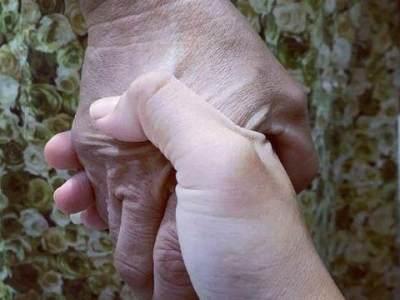 Kenangan Menyentuh Mommy ASF 'Layangan Putus' Tentang Nasihat Ibu Sebelum Menikah