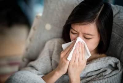 Tips Membersihkan Rumah Untuk Penderita Alergi Debu