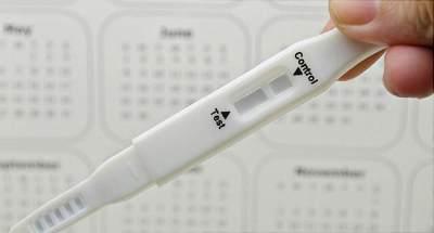 Jangan Panik Jika Lupa HPHT, Ini Cara Lain Menghitung Usia Kehamilan