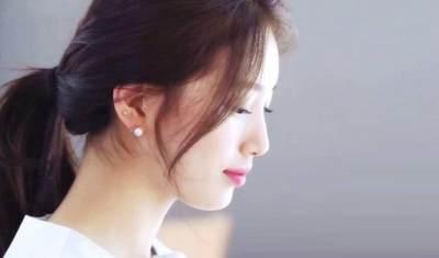 Diet ala Bae Suzy Diklaim Paling Aman di Korea, Ini Rahasianya