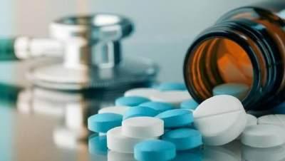 Sempat Ditarik BPOM, Ini Daftar Obat Asam Lambung Ranitidin yang Boleh Dipakai Lagi